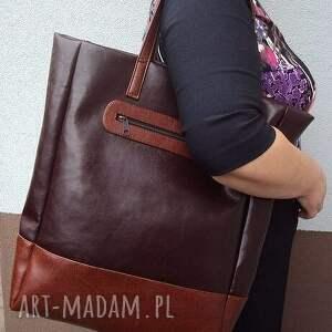 pod choinkę torebka wykonana z wysokiej jakości sztucznego