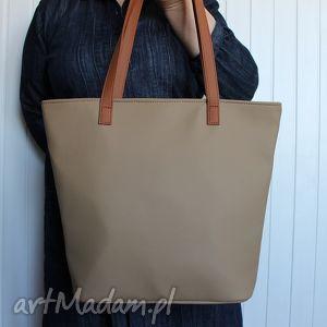 Torebki Niezwykle pomysł na święta prezent nowoczesna torebka wykonana z wysokiej jakości skóry