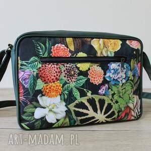 pomysły na święta prezenty elegancka single bag - wygodna torebka do noszenia na