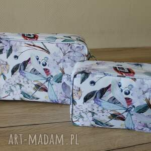 upominek na święta single bag - wygodna torebka do noszenia na