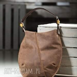 NavahoClothing wyjątkowe na ramię torebka specjalne zamówienie