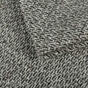 szara-torba-worek na ramię szara torba w kształcie worka co