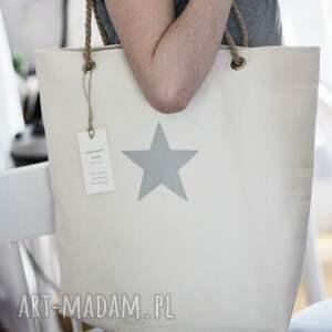 0af9368d3d9fd trendy na ramię, torebki ręcznie wykonane - torba xl