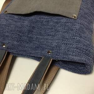 atrakcyjne na ramię torba gotowe do wysyłki - 10 dni. duża i pojemna