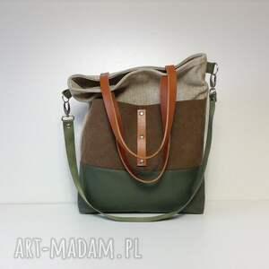 na ramię torba ramię, torebka do ręki