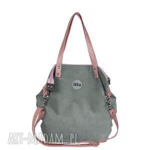 wyjątkowe na ramię torba-damska torba damska z tkaniny uchwytami