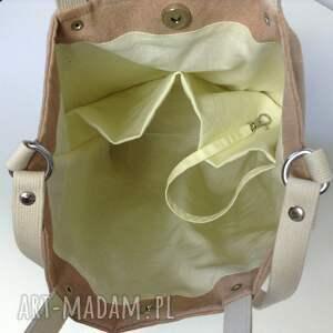 torebka na ramię torba ramię, laptopa