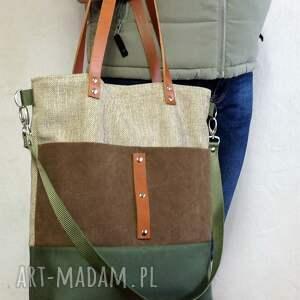 na ramię listonoszka torba ramię, torebka do ręki