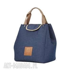 wyjątkowe torba na lunch bag 1981