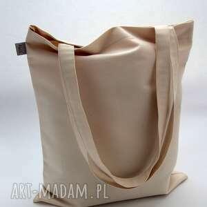 8e5a852543c47 kolorowe na ramię bawełniana-torba torba ostrołódka -