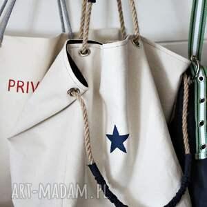 21f4600352df9 handmade na ramię, torebki - torba xl - seehome