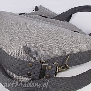 na ramię torba vintage unisex 3