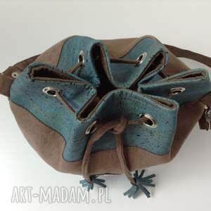 unikalne na ramię torba sak