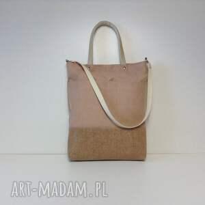 na ramię torebka torba ramię, laptopa