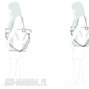 8af49b48fab53 na ramię do-pracy torba worek z nutką