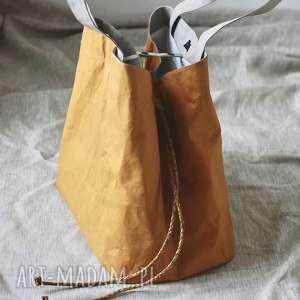 na ramię washpapa torba z xxxl regulacja