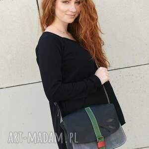 urokliwe na ramię torebka na mała