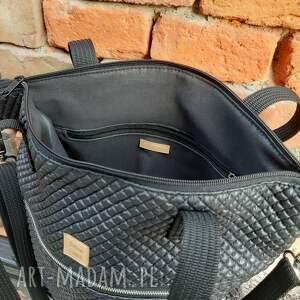 torebka na maiasto na ramię catoo premium #02