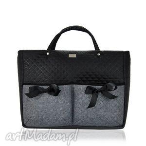ciekawe na ramię torba torebka farbaby leas_world 662