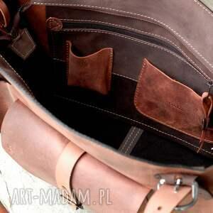 podręczna torebka na ramię oryginalny kuferek