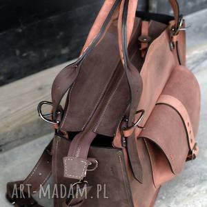 na ramię podręczna torebka oryginalny kuferek