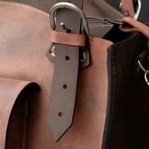 atrakcyjne na ramię podręczna torebka oryginalny kuferek