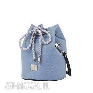 handmade na ramię minitaszka torebka taszka mini 1968
