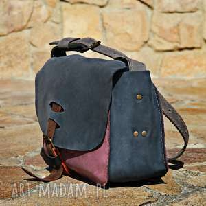 na ramię torba torebka, damska ręcznie