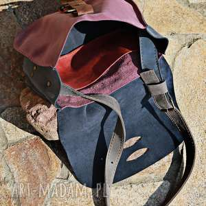 torebeczka na ramię torebka, torba damska ręcznie