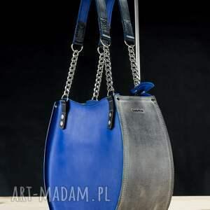 szare torba do pracy oryginalna torebka w pięknych