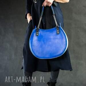 torba do ręki oryginalna torebka w pięknych