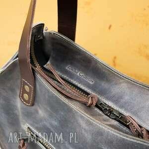 ręcznie wykonana torebka uwaga! zdjęcie prezentujące rozmiary torby