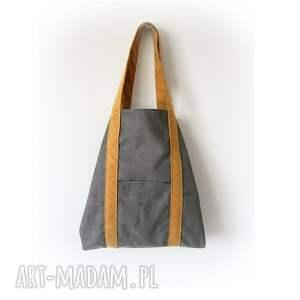 na zakupy worek weekend bag xl