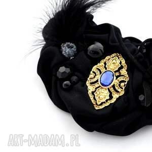 ręcznie zrobione naszyjniki naszyjnik eye of the tiger naszynik handmade