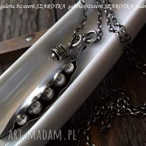 handmade naszyjniki oliwin groszkowy naszyjnik z peridotu