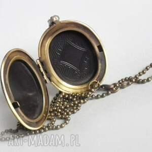 medalik naszyjniki turkusowe szafirowa komnata - piękny uniktowy