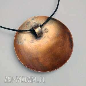 naszyjniki malowany wisior emaliowany
