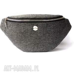 handmade nerki nerka doppio maxi /saszetka