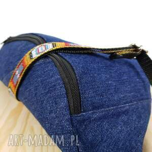 nerki nerka xxl jeans upcykling liski