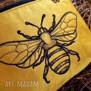 nerki psczoła nerka xxl pszczoła