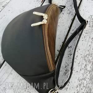 nerki saszetka nerka - torebka