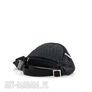 nerka / saszetka damska 217