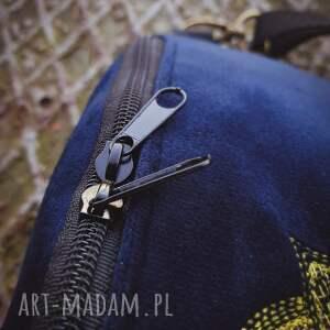 ręcznie wykonane nerki nerka xxl mandala