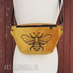 ciekawe nerki pszczoła nerka xxl
