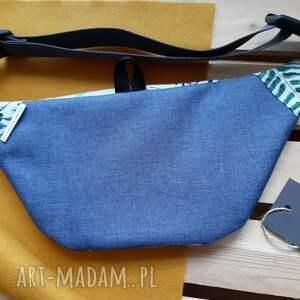 CATOO accessories handmade nerki we wzory nerka z tkaniny wodoodpornej