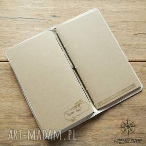 notesy notes organizer just get sh t done