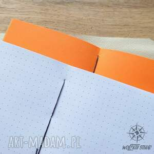 notes notesy organizer just get sh t done