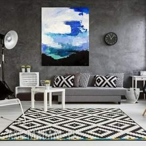 białe obrazy abstrakcyjny abstrakcja obraz na w 100%