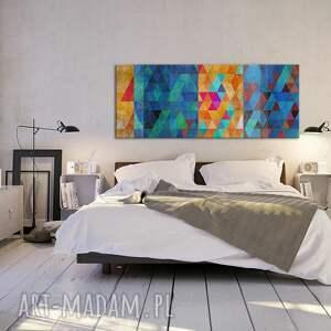 ludesign gallery abstrakcja
