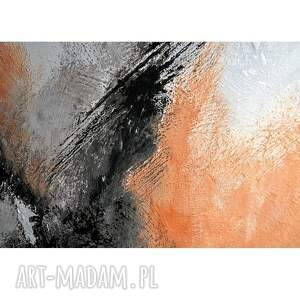 malowany recznie